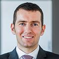 Uwe Rathausky - Uwe Rathausky erhöht Anleihe-Quote nach historischem Tief in Milliardenfonds