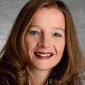 Heather Peirce
