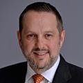 Stephen Bailey