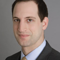 Gershon Distenfeld - Exclusive: AB loses top product manager and bond PM