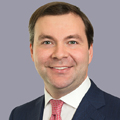 Andrzej Skiba - BlueBay startet benchmarkfreien Anleihefonds