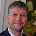 Rolf Kieckebusch