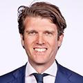 Jan Willem Berghuis