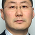 June-Yon Kim