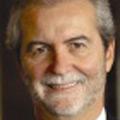 John Calamos Sr