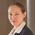 Eve Tournier