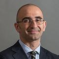 Giovanni Buffa