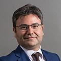 Giacomo Tilotta