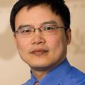 Richard H. Gao