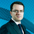 Sergei Strigo - EM corporate bonds remain defensive amid volatility