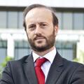 Alfredo Mordezki