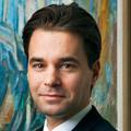 Andreas Mattson