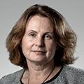 Sandra Holdsworth