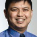 Adrian Lim - Investment insight: what would combined Aberdeen/SLI look like?