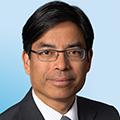 Dan C Chung