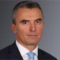 Alexandre Deruaz