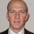 Julian Gould