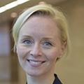 Anna Lunden