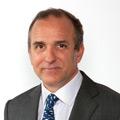 Laurent Saglio
