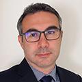 Benoit Soler