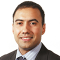 Rajesh Manon