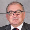 Alan Beaney