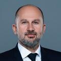 Gabriel Teodorescu