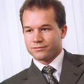 Xavier Chollet