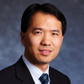 Jerry Zhang