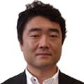 Susumu Nakata