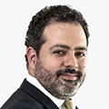 Andres Sanchez Balcazar