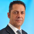 Cédric Morisseau