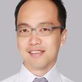 Chow Yang Ang