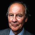 Rupert Caldecott