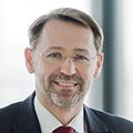 Peter Schlagbauer