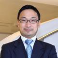 Arthur Kwong