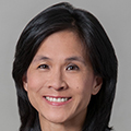 Pamela Woo