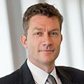 Damien Marichal - Les gérants de fonds notés AAA pour la première fois