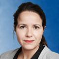 Laetitia Talavera-Dausse