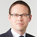 Thomas Schaffner - EM troubles: two equity managers navigating the market