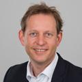Robert Lie Olsen