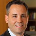 Scott M. Service