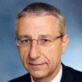 Volker Wohlschieß