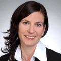 Susanne Kundert