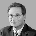 Steven L. Pollack