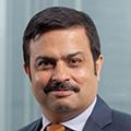 Rahul Chadha