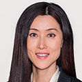Jian Shi Cortesi - Hidden champions: three outperforming EM Asia funds