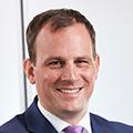 Frank Lipowski - Flossbach-Manager Frank Lipowski erhöht Kasseposition von nahezu null auf 10%