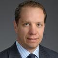 Stephen Kotsen