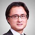 Mike Shiao